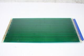 Solid State Logic 4000 series SSL Extension Card CF82E118 A10-763-VOF 3