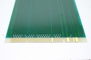 Solid State Logic 4000 series SSL Extension Card CF82E118 A10-763-VOF 5