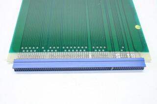 Solid State Logic 4000 series SSL Extension Card CF82E118 A10-763-VOF 6