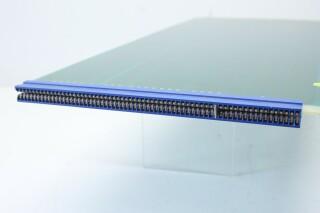 Solid State Logic 4000 series SSL Extension Card CF82E118 A10-763-VOF 7