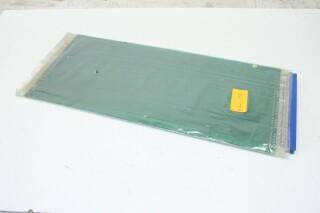 Solid State Logic 4000 series SSL Extension Card CF82E118 A10-763-VOF 9