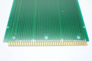 Solid State Logic 4000 series SSL Extention Card CF82E117 A-10-9364-z 5