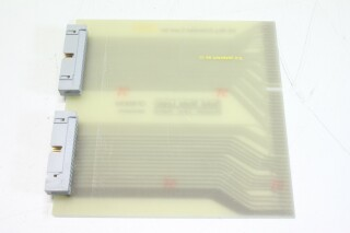 Solid State Logic - 55 Way Extender Card for SSL 4000 Series Console (CF82E50) K-12-11206-z 7