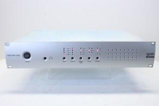 XLogic Alpha Link Madi-SX Converter TP-C1-RK-23-5648 NEW