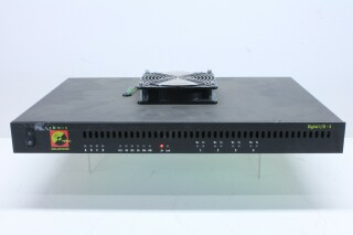Digital I/O 4 channel Converter N-11534-BV 1