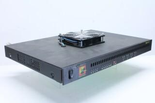 Digital I/O 4 channel Converter N-11534-BV 2