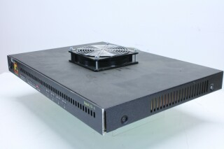 Digital I/O 4 channel Converter N-11534-BV 3