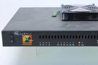 Digital I/O 4 channel Converter N-11534-BV 4