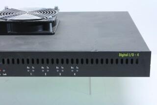 Digital I/O 4 channel Converter N-11534-BV 5