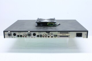 Digital I/O 4 channel Converter N-11534-BV 6