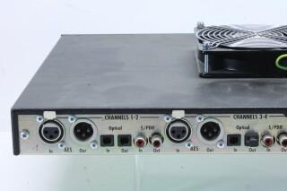 Digital I/O 4 channel Converter N-11534-BV 7