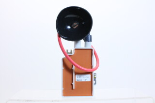 1-237-614-11 Registor Assy, High-Voltage AD EV-ZV-7-5392 NEW
