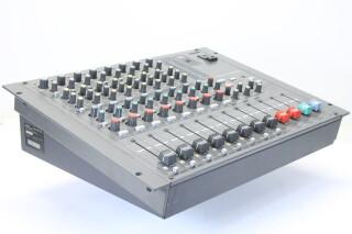 8 Channel Audio Mixer MXP-290 JDH-C2-R-5626 NEW 2