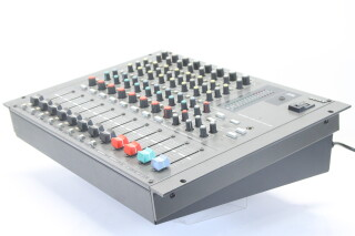 8 Channel Audio Mixer MXP-290 JDH-C2-R-5626 NEW 3