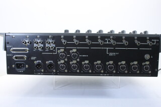 8 Channel Audio Mixer MXP-290 JDH-C2-R-5626 NEW 9