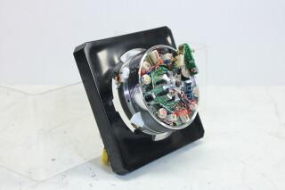 DBH-04A-R Head Drum Assy A6050525A EV-ZV-7-5390 NEW