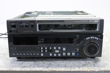 Digital Videocassette player MSW-M2100P EV-N-6409