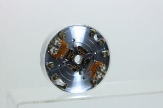 DJR-17A-R Upper Drum A-8313-970-C EV-ZV-7-5396 NEW