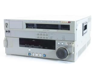 DNW-A22P Digital Video Cassette Player JDH-C2-ZV-17-5562 NEW