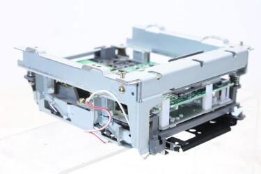 MDM-2B5 Assy Part For MDS-B5 EV-ZV-4-5958
