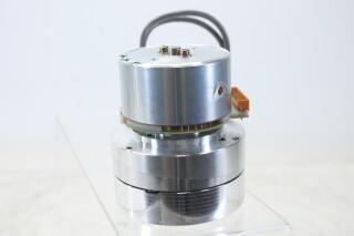 New Old Stock VEG 0300 231 VEH 0225 Motor EV-ZV-8-5443 NEW