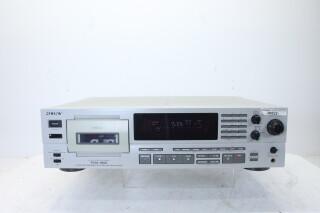 PCM 2800 DAT Digital Audio Recorder TCE-M-4284 NEW