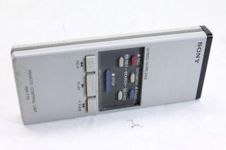 Remote Control Unit RM-770 EV A2-3333 D2