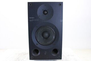 SMS-2P Powered Monitor Speaker System JDH-C2-T-5936