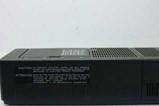BC-1WB Black - 4 battery charger HER1 VL-K-13867-BV 3