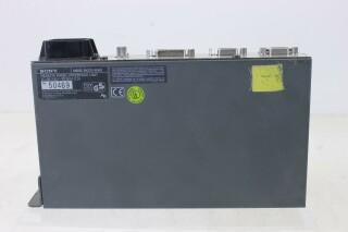 BKDS-8060 - Remote Panel Interface Unit S/2504-x 3