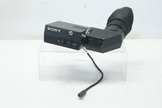 Broadcast Camera Viewfinder E-2-10944-z 2