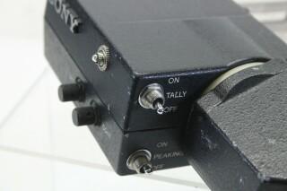 Broadcast Camera Viewfinder E-2-10944-z 4