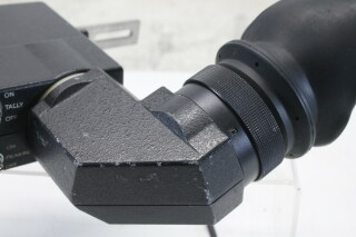 Broadcast Camera Viewfinder E-2-10944-z 5