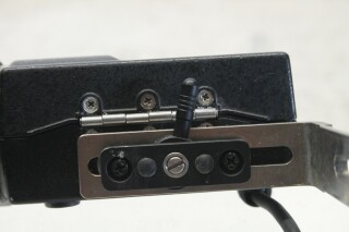 Broadcast Camera Viewfinder E-2-10944-z 7
