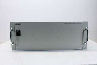 BVE-900 - Automatic Editing Control Unit HER1 RK-14-13864-BV 1