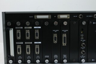 BVE-900 - Automatic Editing Control Unit HER1 RK-14-13864-BV 4