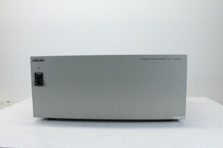 BVE-900 - Automatic Editing Control Unit(No Modules) (No.2) HER1 RK-15-13865-BV 1