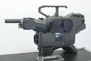 BVP-70ISP - Color Video Camera Body - Incl, Flightcase BVH2 naast-T-11764-bv 2