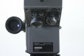 BVP-70ISP - Color Video Camera Body - Incl, Flightcase BVH2 naast-T-11764-bv 6