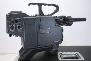 BVP-70ISP - Color Video Camera Body - Incl, Flightcase BVH2 naast-T-11764-bv 7