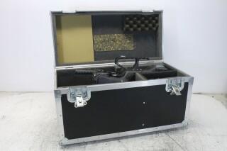 BVP-70ISP - Color Video Camera Body - Incl, Flightcase BVH2 naast-T-11764-bv 10