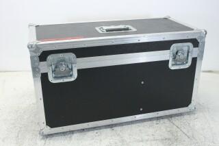 BVP-70ISP - Color Video Camera Body - Incl, Flightcase BVH2 naast-T-11764-bv 11
