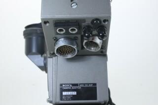 BVP-70ISP - Color Video Camera Set - Incl, Fujinon Lens and Flightcase BVH2 naast-T-12074-bv 9