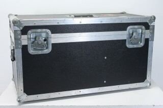 BVP-70ISP - Color Video Camera Set - Incl, Fujinon Lens and Flightcase BVH2 naast-T-12074-bv 12