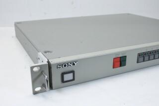 BVS-V1201 Video Routing Switcher HER1 RK-14-13922-BV 3