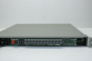 BVS-V1201 Video Routing Switcher HER1 RK-14-13922-BV 5