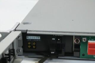 BVS-V1201 Video Routing Switcher HER1 RK-14-13922-BV 6