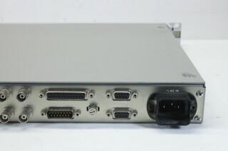 BVS-V1201 Video Routing Switcher HER1 RK-14-13922-BV 7