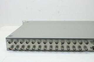BVS-V1201 Video Routing Switcher HER1 RK-14-13922-BV 8