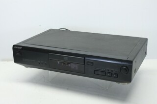 CDP-XE200 Compact Disk Player BS N-10810-z 1